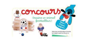 CONCOURS DE DESSIN ARCHIVES Concours Archives J'apprends
