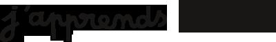 Logo du magazine J'apprends à lire