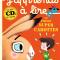 J'apprends à lire : la potion super carottes