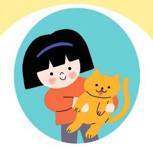 Japprends à lire magazine - On a volé les sucettes de Totomi !